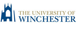 The University of Winchester