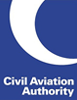 Civil Aviation Authority