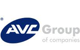 AVC Group