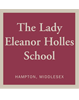 The Lady Eleanor Holles School